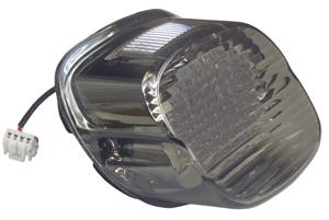 hottrackscycle com - Led Lighting - DaPincci Exhaust - Radiantz